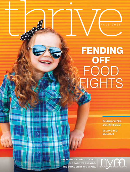 Thrive_Fall_2016_cover